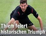 Dominic Thiem