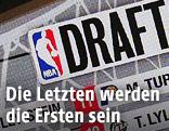 NBA-Draft-Logo