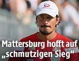 Ivica Vastic (Mattersburg)
