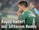 Thomas Schrammel (SK Rapid Wien)