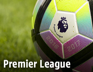 Spielball der Premier League