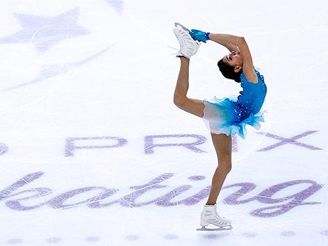 Jewgenija Medwedjewa