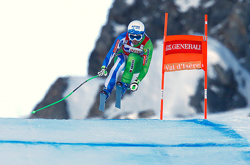 gesamtweltcup ski alpin damen