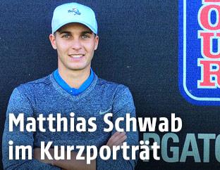 Matthias Schwab