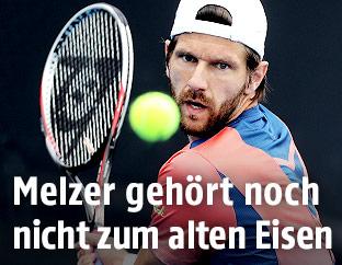 Jürgen Melzer