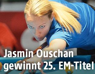 Jasmin Ouschan