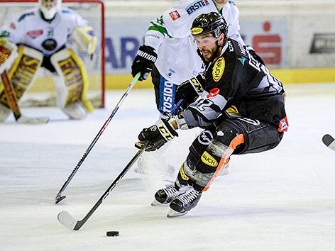 Nikolas Petrik