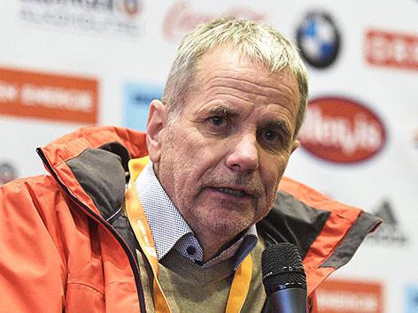 Wolfgang Konrad