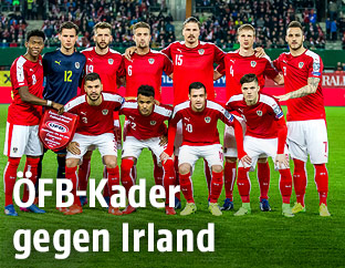 ÖFB-Team