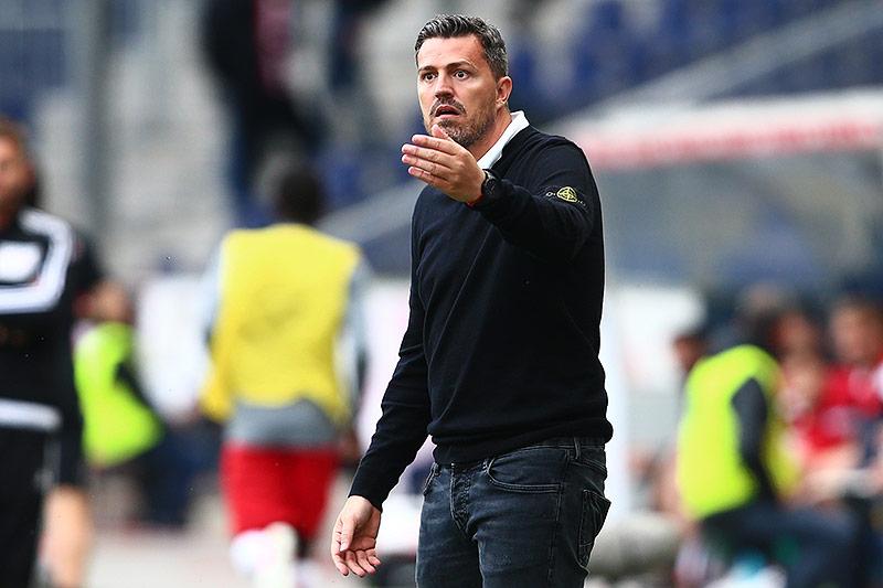 Oscar Garcia (RBS)