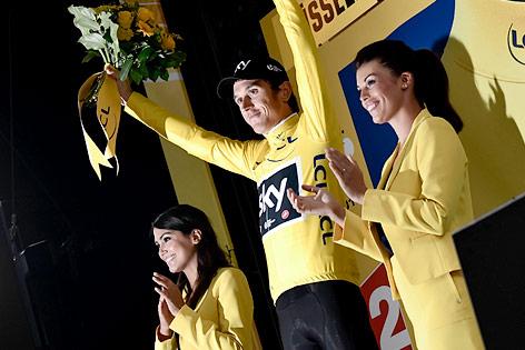 Rad: Alejandro Valverde muss die Saison beenden