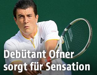 Sebastian Ofner (AUT)