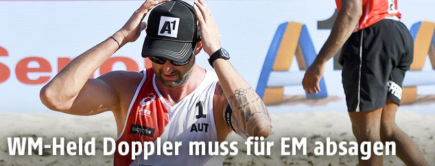 Clemens Doppler