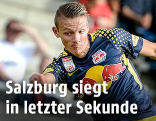 Hannes Wolf (RBS)