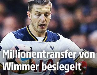 Kevin Wimmer (Tottenham)