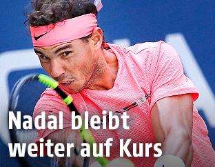 Rafael Nadal (ESP)