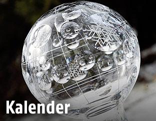 Skiweltcup-Kristallkugel