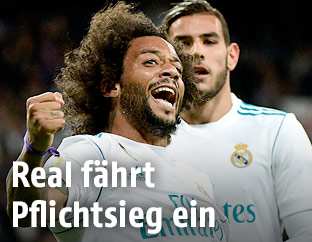 Marcelo (Real)