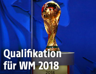 WM-Pokal