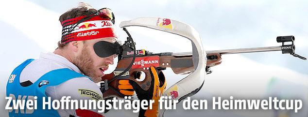 Simon Eder (AUT)