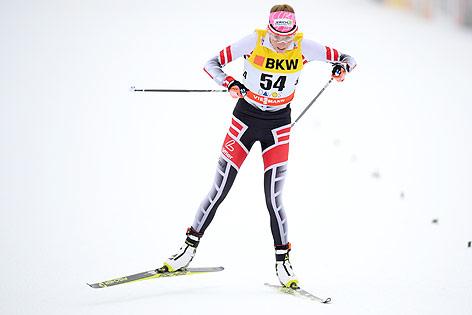 Teresa Stadlober