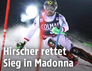 Videos Aus Madonna Di Campiglio Sportorfat