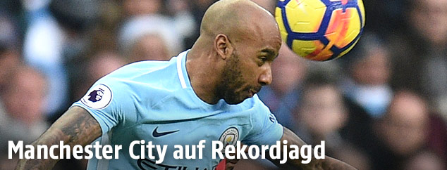 Fabian Delph (Manchester City)