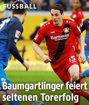 Baumgartlinger