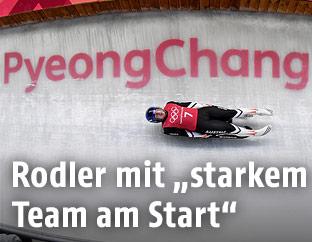 Rodler Wolfgang Kindl