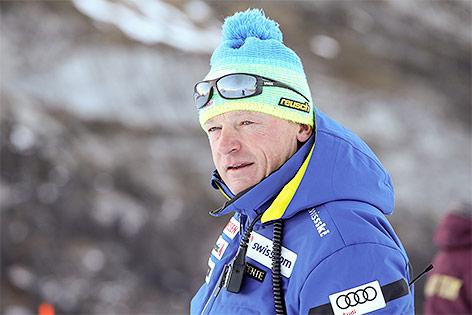 Hans Flatscher