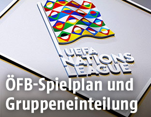 Nations-League-Logo