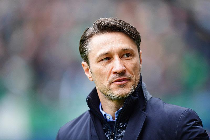 Niko Kovac (Frankfurt)