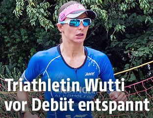 Eva Wutti