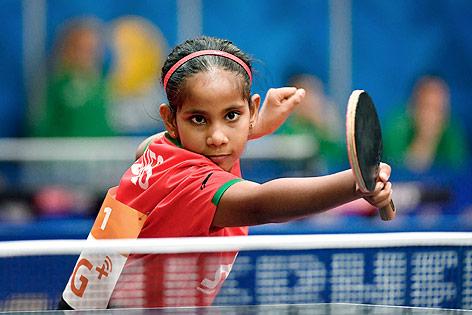 Fathimath Dheema Ali (MDV)