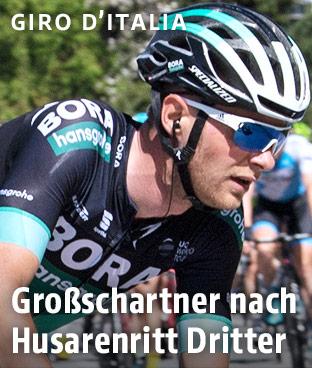 Felix Großschartner