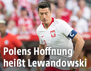 lewandowski steckbrief