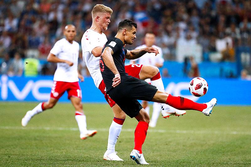 Frankreich ist Weltmeister - Trauer bei 5.500 Frankfurter Kroaten | hessenschau.de | Fußball