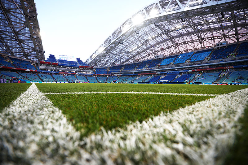 Fisht-Stadion